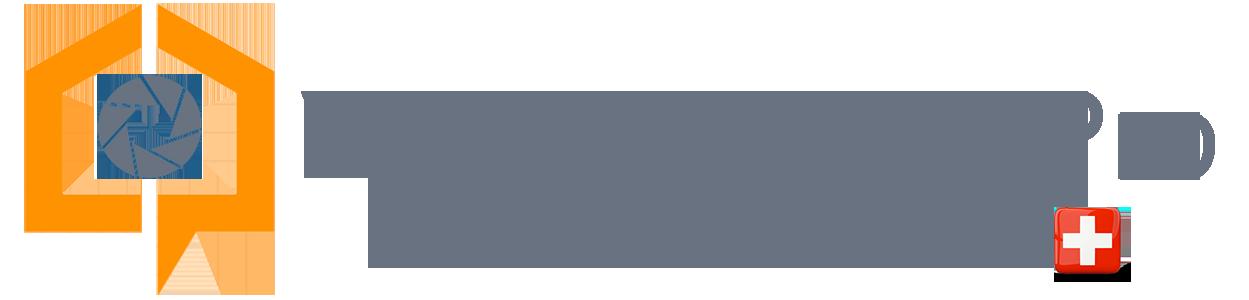 Virtual Tours Pro